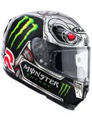 HJC RPHA 10 Plus Speed Machine Helm